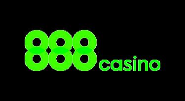 888カジノレビュー